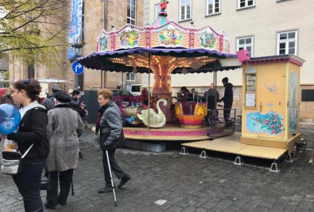 2018-11-04_Herbstmarkt-Lauterbach-8