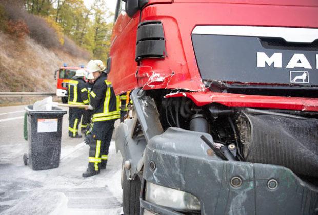 2018-11-05-UnfallA5 (4 von 17)