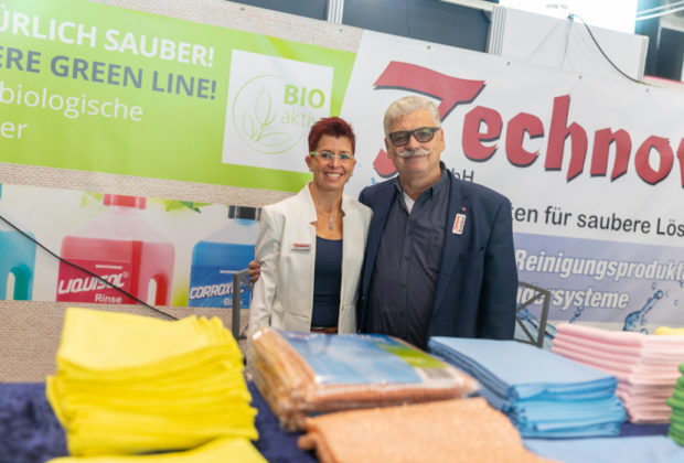 2018-11-09 Herbstmesse-8483