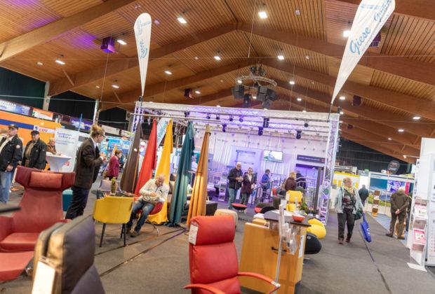 2018-11-09 Herbstmesse-8551