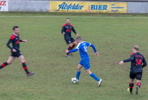 2018-11-25_Fussball_KLB_Alsfeld-Ruedingshausen-2