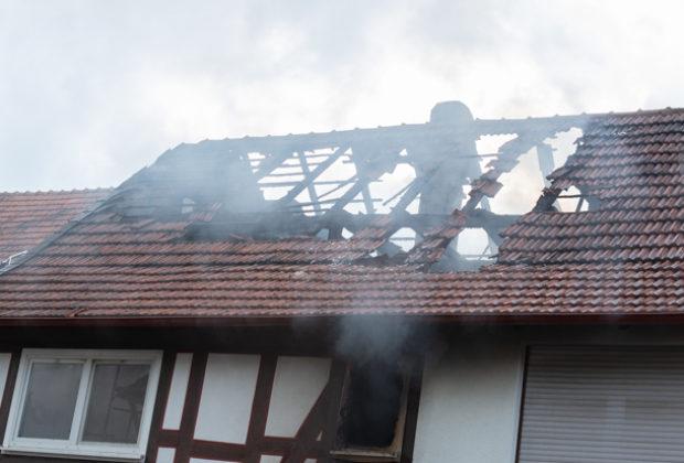OL-Hausbrand Willofs (1 von 15)