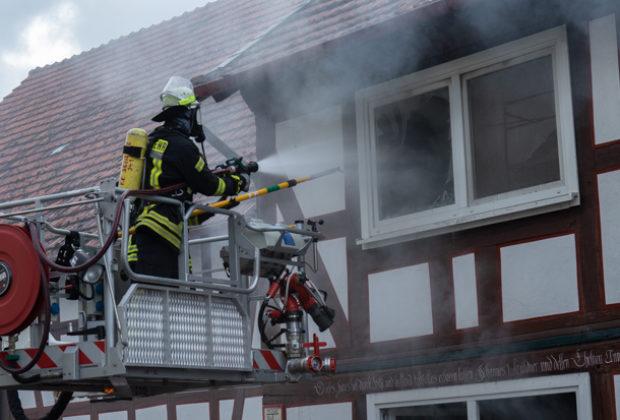 OL-Hausbrand Willofs (12 von 15)