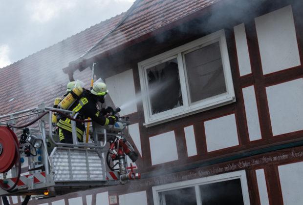 OL-Hausbrand Willofs (13 von 15)