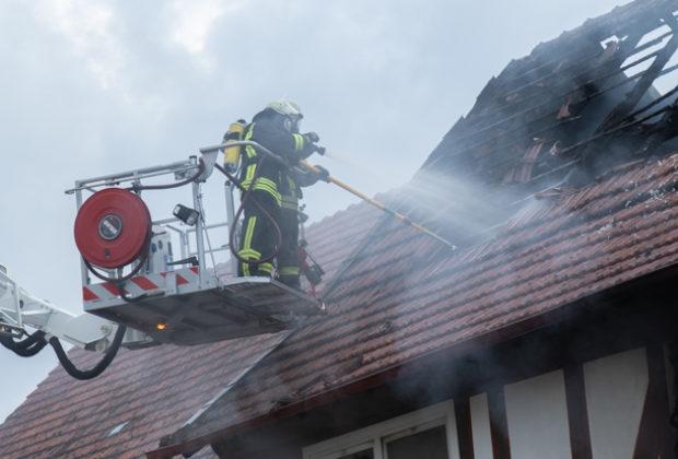 OL-Hausbrand Willofs (14 von 15)