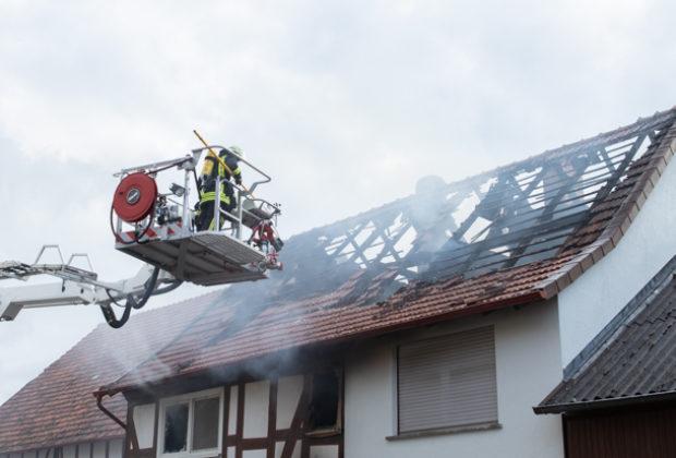 OL-Hausbrand Willofs (15 von 15)