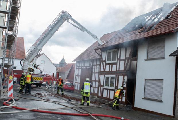 OL-Hausbrand Willofs (2 von 15)