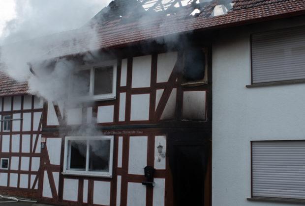 OL-Hausbrand Willofs (6 von 15)