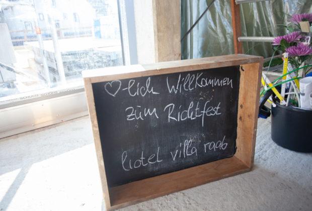 OL-Richtfest Villa Raab (11 von 21)