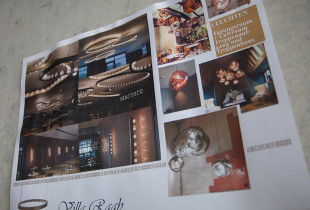 OL-Richtfest Villa Raab (7 von 21)