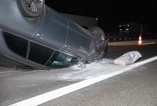 OL-Unfall Berfa 30. November (2 von 8)