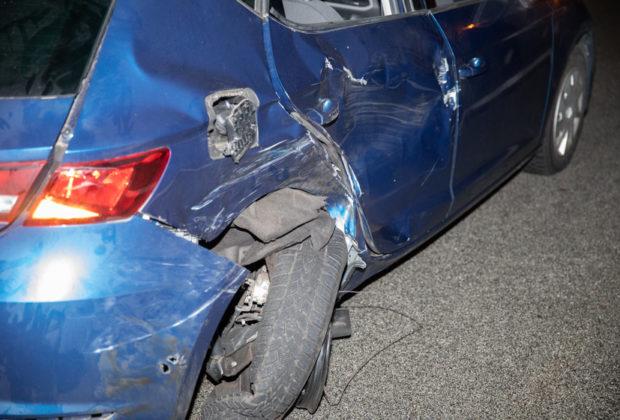 OL-Unfall Berfa 30. November (3 von 8)