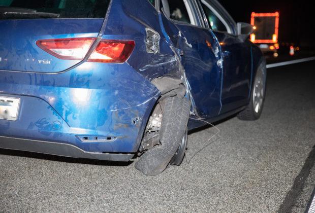 OL-Unfall Berfa 30. November (4 von 8)