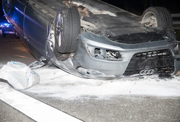 OL-Unfall Berfa 30. November (5 von 8)