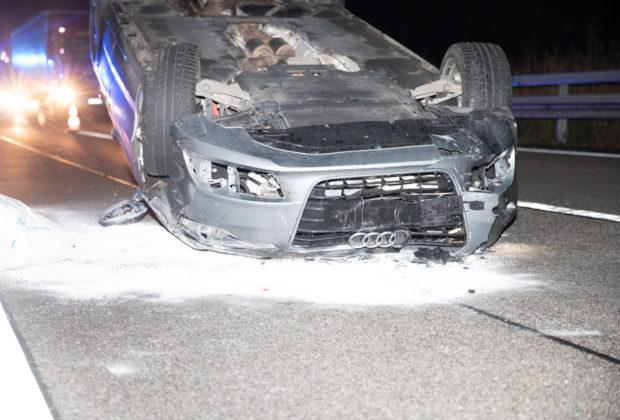 OL-Unfall Berfa 30. November (6 von 8)