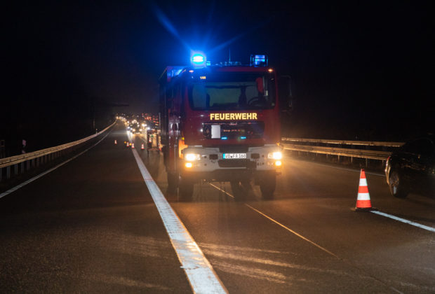 OL-Unfall Berfa 30. November (8 von 8)
