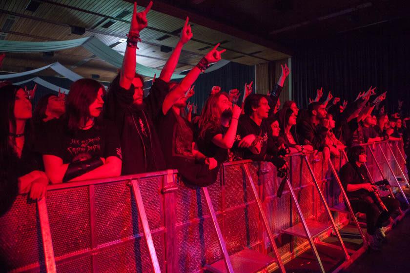 2013-04-20 Kings Of Black Metal-1610