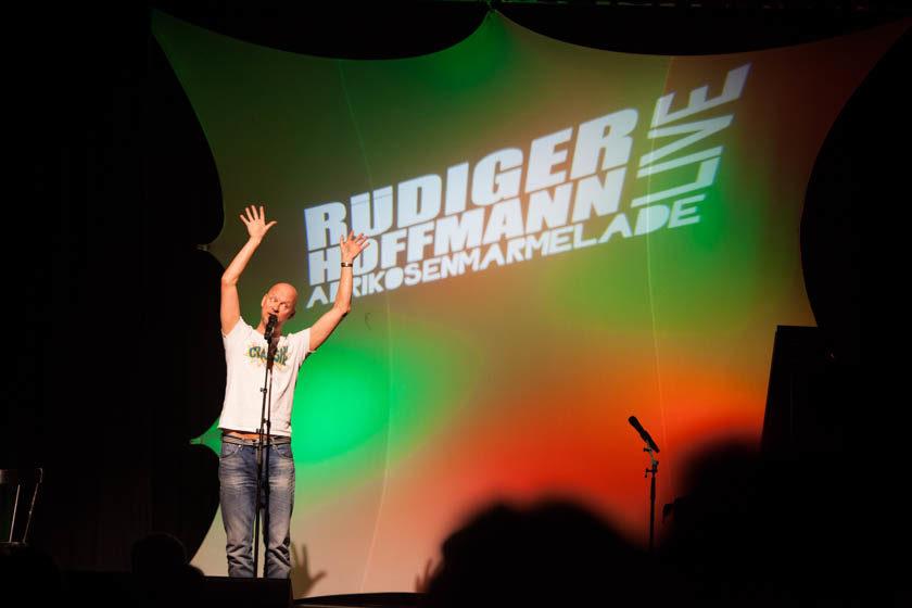 2013-10-06 Rüdiger Hoffmann-0202
