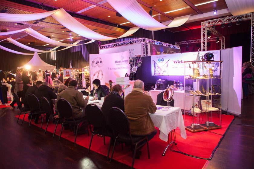 2014-01-11_12 Hochzeitsmesse Stadthalle Alsfeld-6524_bearbeitet