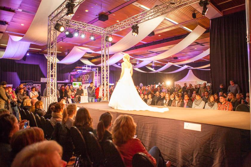 2014-01-11_12 Hochzeitsmesse Stadthalle Alsfeld-6594_bearbeitet