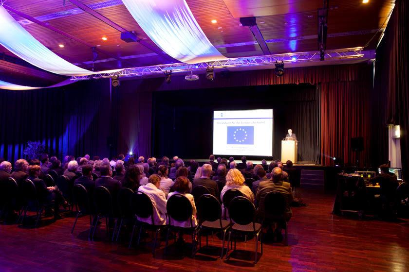2014-03-08 jubiläumsveranstaltung RA Siebert-9173_bearbeitet