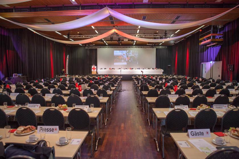 2015-06-20 Kreisverband DRK-3809_Bearbeitet