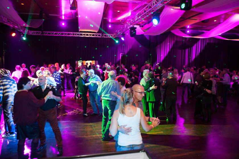 2015-12-31 Silvesterparty Stadthalle Alsfeld-0681