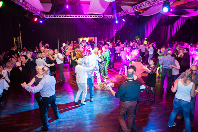 2015-12-31 Silvesterparty Stadthalle Alsfeld-0692