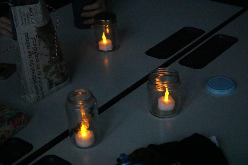 2018-12-21_Lichtweg (7-Licht in Klassen)