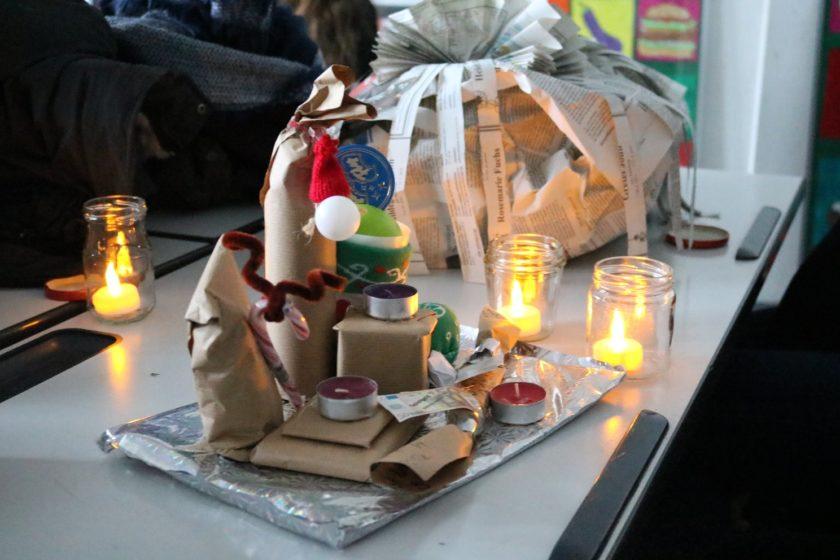 2018-12-21_Lichtweg (9-Licht in Klassen)
