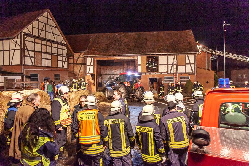 2018-12-22_Schlitz-Scheunenbrand-11