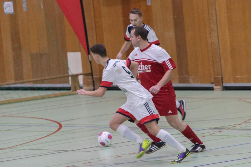 OL-Hallenmasters2018 2.Mannschaft Gruppe A (3 von 27)