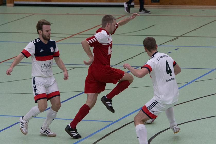 OL-Hallenmasters2018 2.Mannschaft Gruppe A (4 von 27)