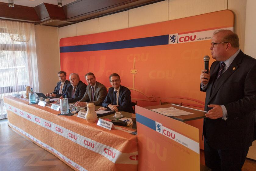 2018-01-19-CDU-Kreisparteitag-1