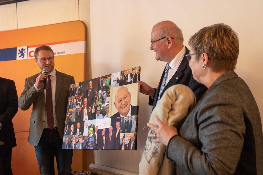 2018-01-19-CDU-Kreisparteitag-16
