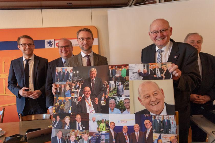 2018-01-19-CDU-Kreisparteitag-17