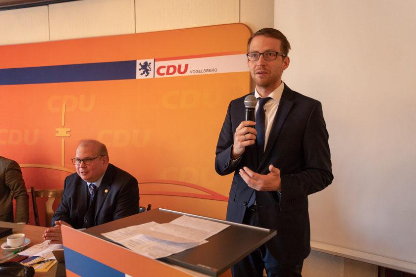 2018-01-19-CDU-Kreisparteitag-5