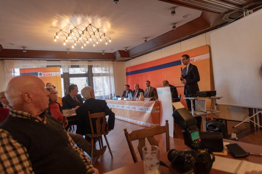 2018-01-19-CDU-Kreisparteitag-7