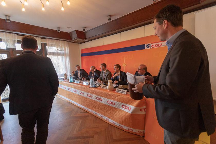 2018-01-19-CDU-Kreisparteitag-9