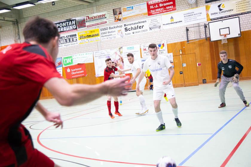 ol-hallenmasters2018gruppeCRückrunde (25 von 44)