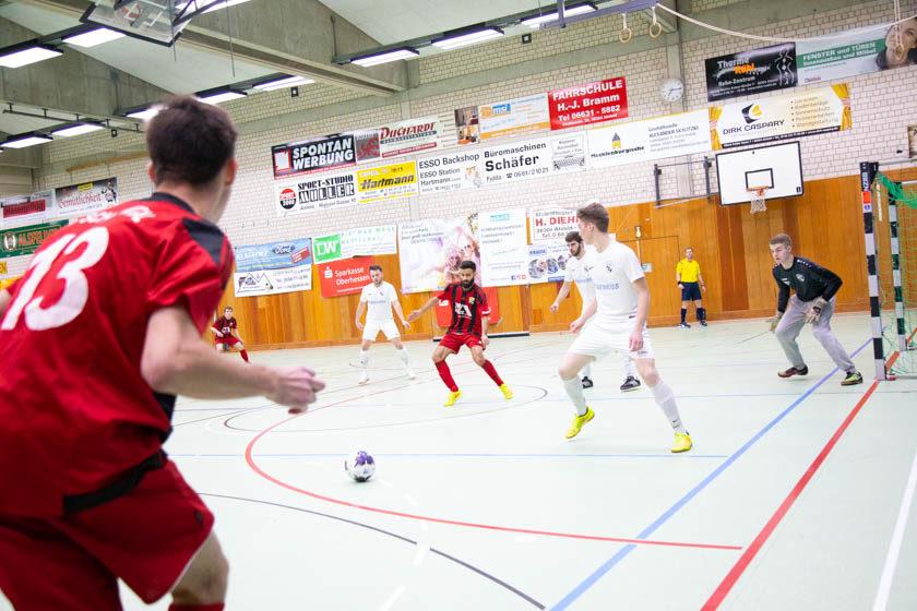 ol-hallenmasters2018gruppeCRückrunde (29 von 44)