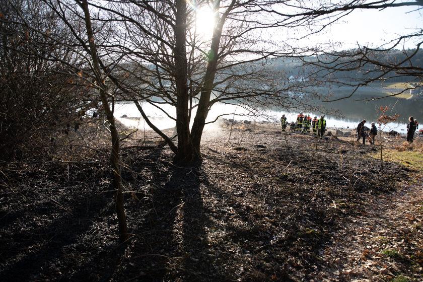 2019-02-26 Flaechenbrand-Antrifttal-14