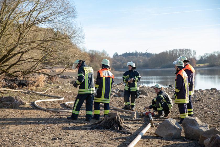 2019-02-26 Flaechenbrand-Antrifttal-7