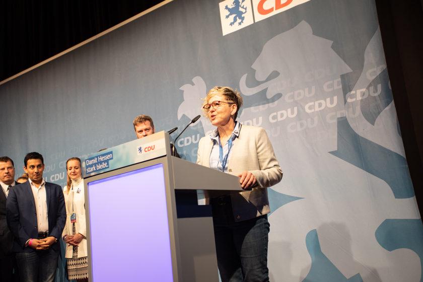 OL-landesparteitag (7 von 9)