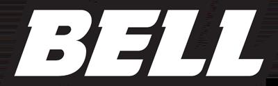 Logo Bell Equipment (Deutschland) GmbH