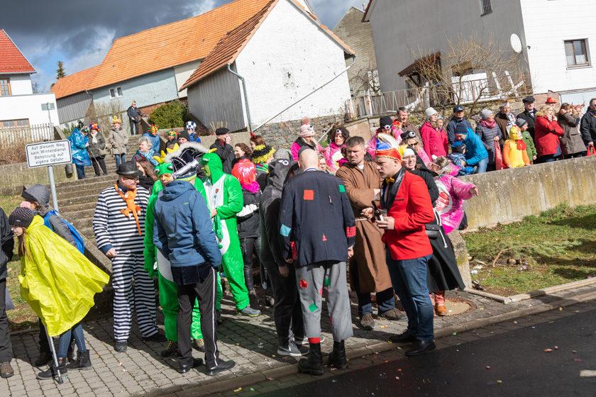 2019-03-04_Rosenmontag-Herbstein-73