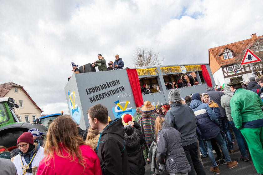 2019-03-04_Rosenmontag-Herbstein-76