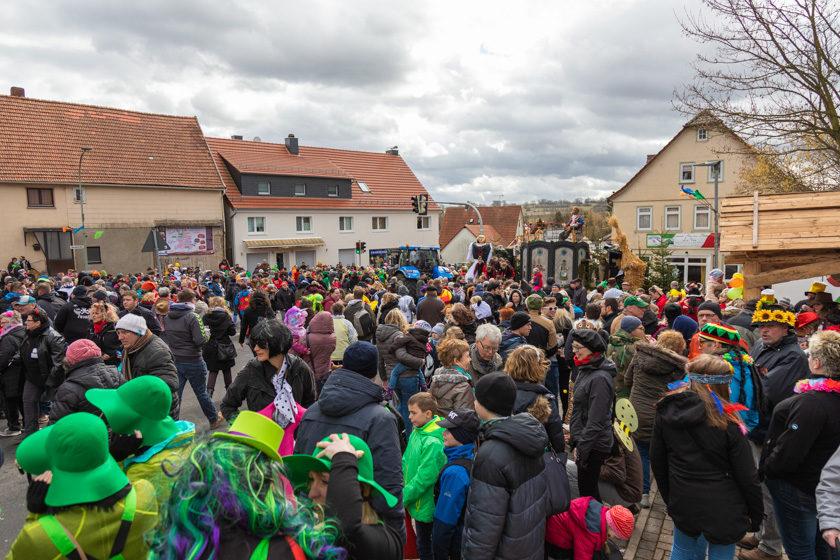 2019-03-04_Rosenmontag-Herbstein-83