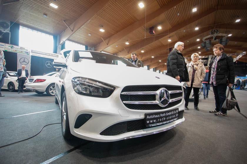 OL_2019-03-10 Automesse (1 von 25)