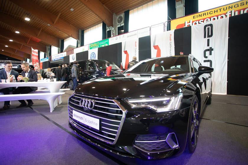 OL_2019-03-10 Automesse (13 von 25)